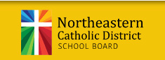 Northeastern Catholic District School Board
